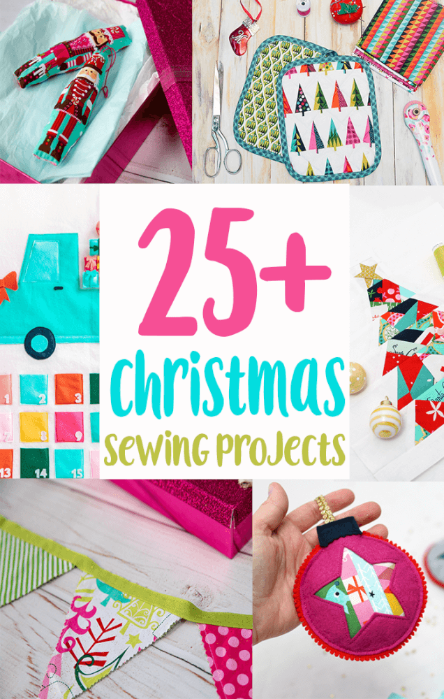 christmas-sewing-projects