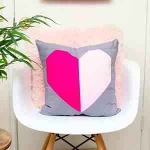 heart-block-pillow-pattern
