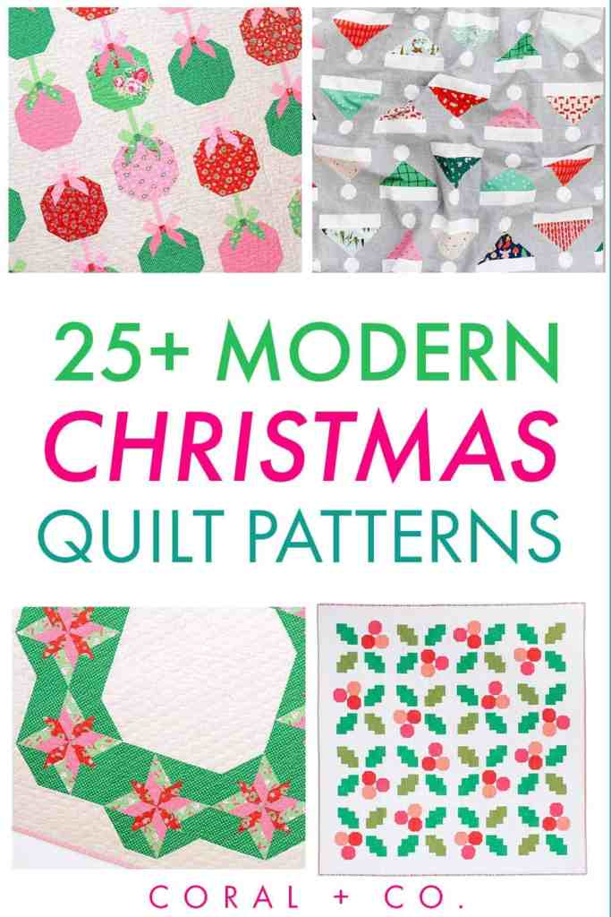 modern-christmasy-quilt-patterns