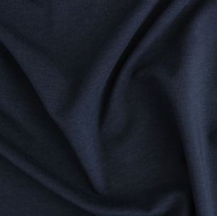 2019-03-04 02_50_32-Tencel & Organic Cotton Jersey - Navy _ Blackbird Fabrics