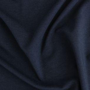 2019-03-04 02_50_32-Tencel & Organic Cotton Jersey - Navy _ Blackbird Fabrics