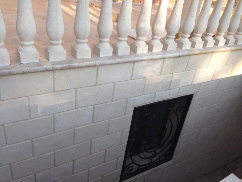 Thin Veneer Collection  Concrete Wall Panels  Stone Tiles  Precast Veneer