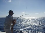 Sport Fishing Fiji @ Mango Bay Resort