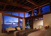 CHI @ Shangri-La's Fijian Resort and Spa