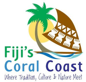 Coral Coast Chapter of the Fiji Islands Hotel and Tourism Association