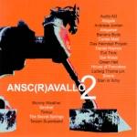 Anscravallo, 2009