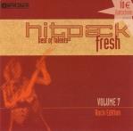 HitPack Fresh, 2006