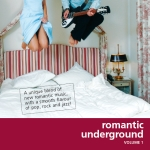RomanticUnderground, 2007
