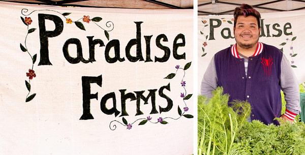 paradise-farms4
