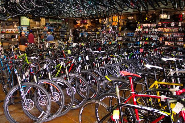 No_Boundaries_Bicycles_Coral_Gables