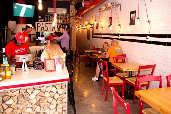 restaurant-pummarola-coral-gables
