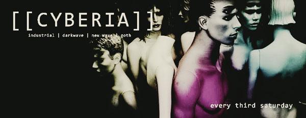 open-stage-goth-night-ciberia