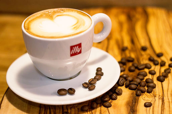 Crema-Gourmet-illy-cappuccino
