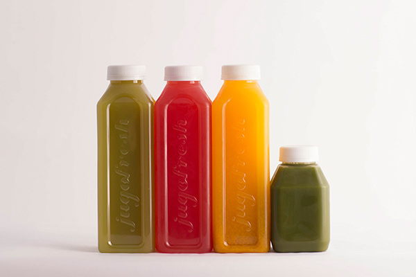 jugofresh-nino-bottles-coral-gables