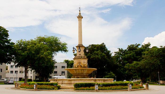 De-Soto-Fountain2