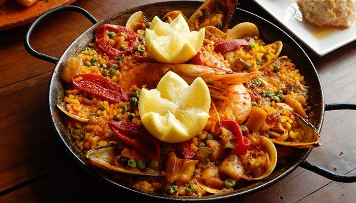 Taberna-Giralda-Paella2