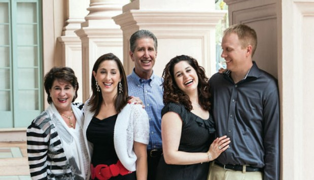 2013-JAE'S-Family-Photo
