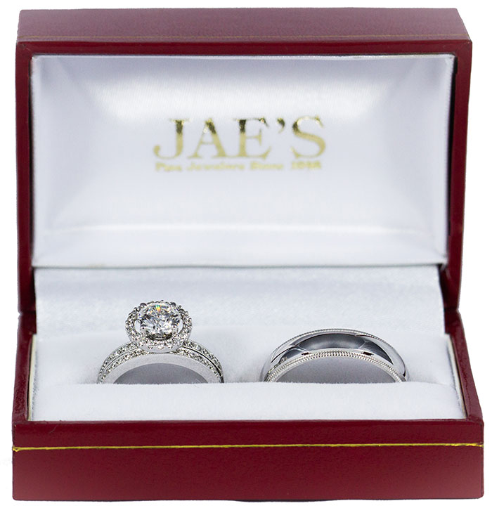 Jaes-48-engagement-wedding-ring