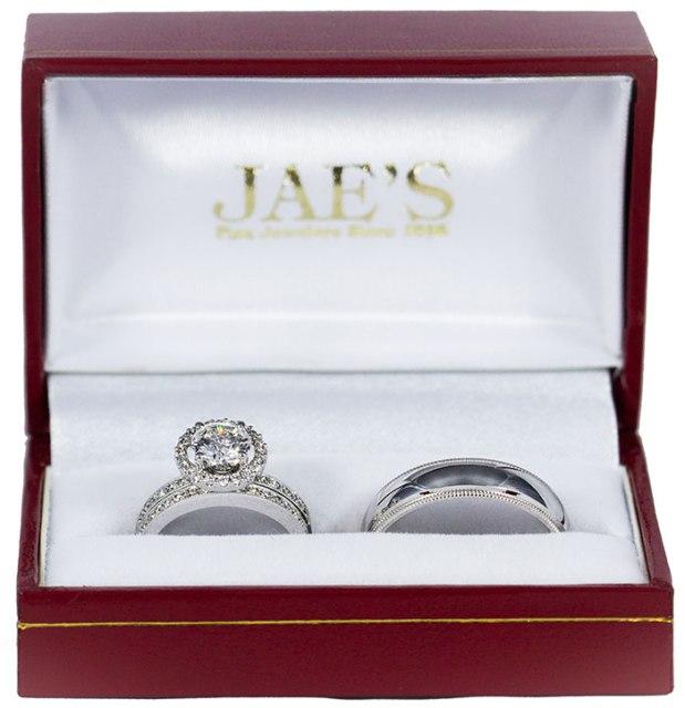 Jaes-48-engagement-wedding-ring