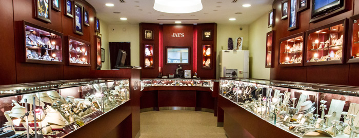 Jaes-Jewelers-Miracle-Mile-Coral-Gables