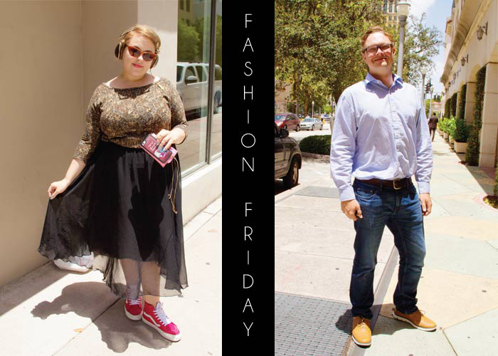Monique-Nathan-Fashion-Friday-Coral-gables-Love
