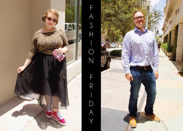 Monique-Nathan-Fashion-Friday-Coral-gables-Love