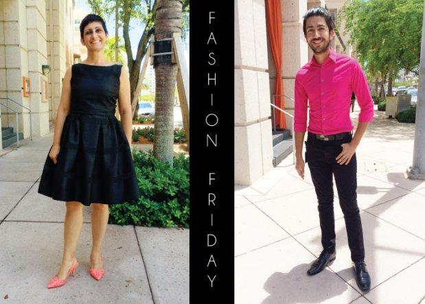 Reg-Fashion-Friday-Pop-Of-Color-Monica-Juan