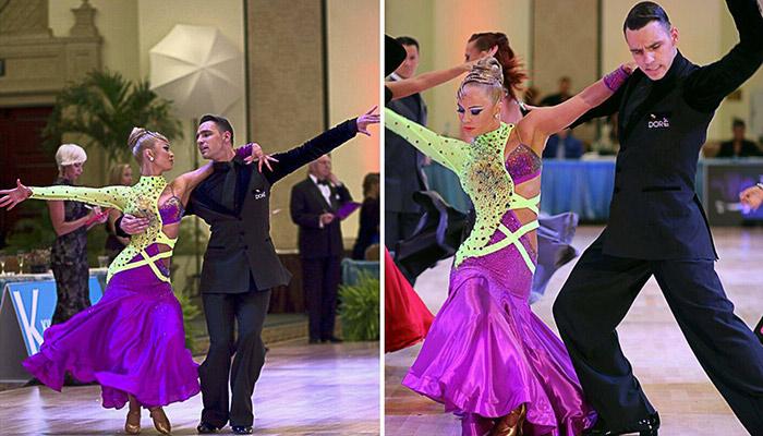 arthur-murray-dance-competition-training