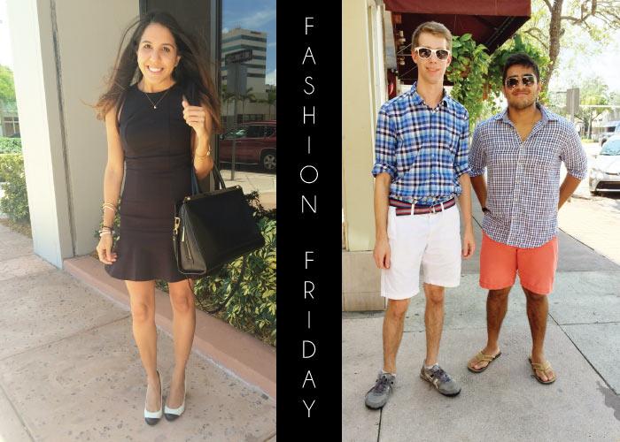Fashion-Friday-Work-Chic-School-Casual