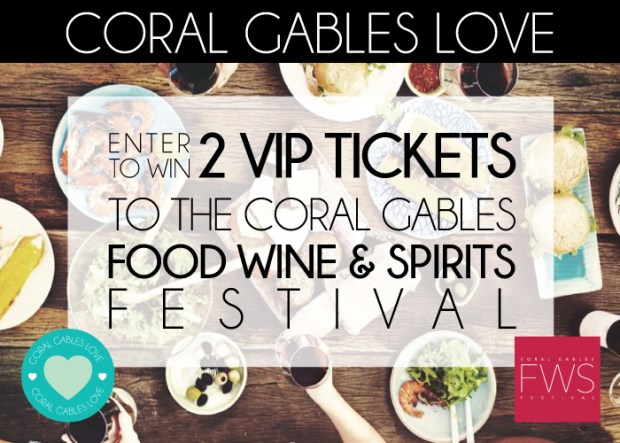 Coral-Gables-FWS-Festival-VIP-giveaway