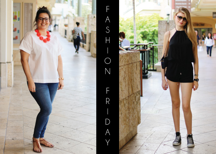 Fashion-Friday-Merrick-Park-Fashion
