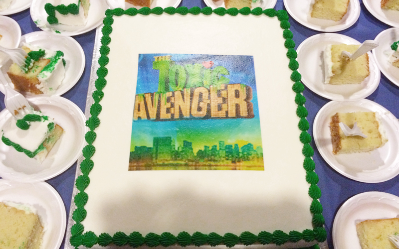 The-Toxic-Avenger-cake
