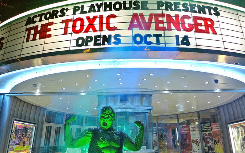 The-Toxic-Avenger.1