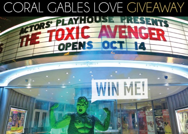 toxic-avenger-giveaway-win-me