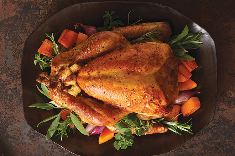 Whole-Foods-Market_Holiday_2015_Turkey