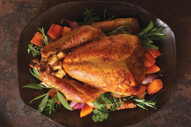 Whole-Foods-Market_Holiday_2015_Turkey