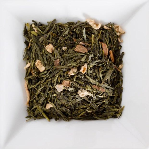 small-tea-green-tea