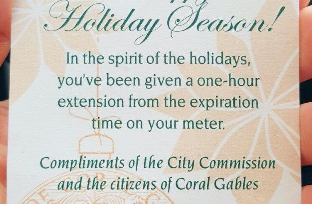 feat-coral-gables-holiday-parking-courtesy