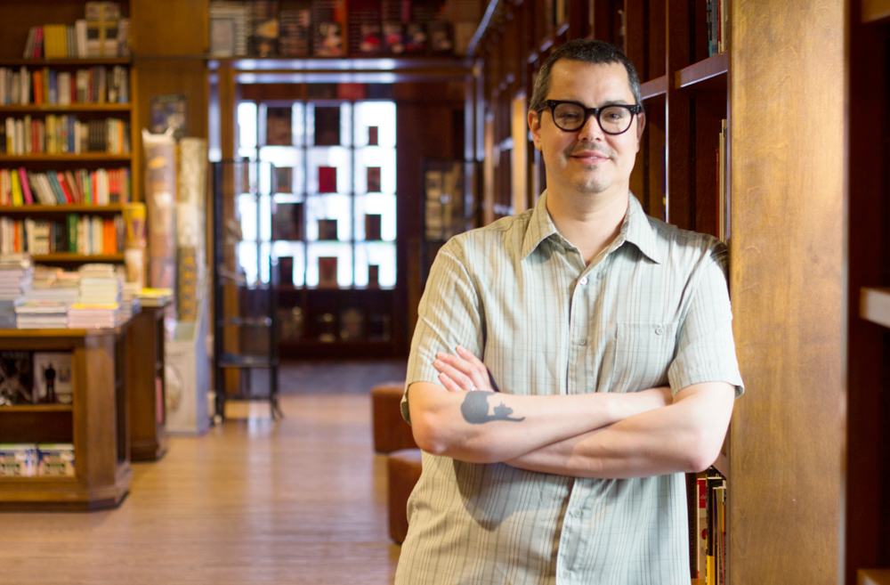 Aaron-Books-Books-Buyer-Coral-Gables2