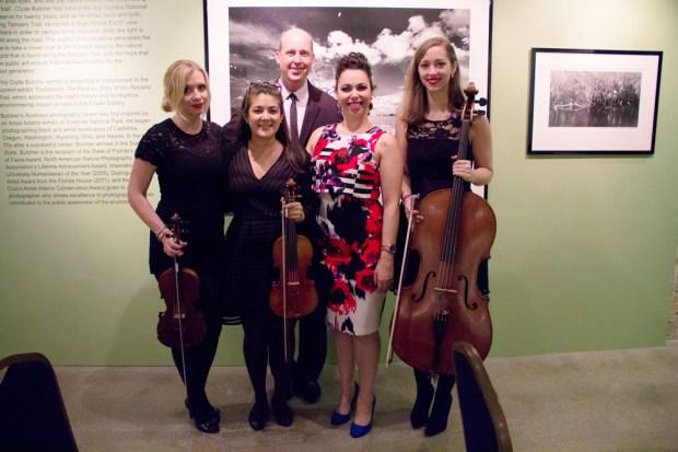 Artopia-2016-Coral-Gables-classical-concert2