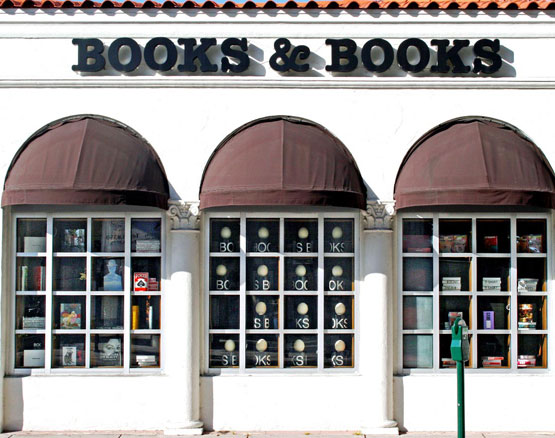 Books-and-books-coral-gables