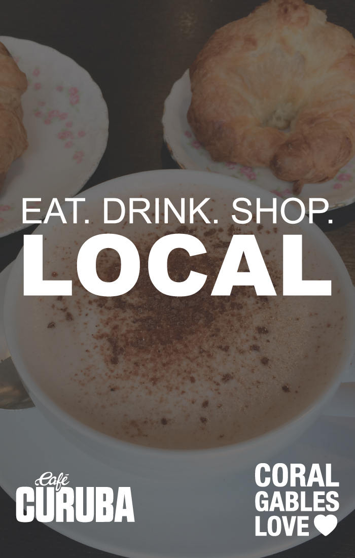 Eat-Drink-Shop-Local-Coral-Gables-Cafe-Curuba