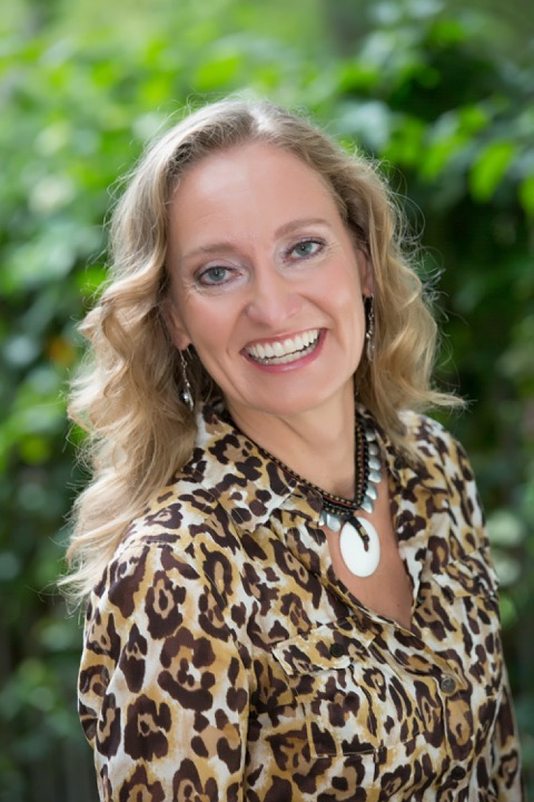 Tanya Zen Spot practitioner in Coral Gables