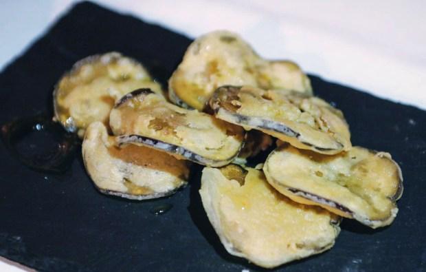 Coral Gables Love Food Tour