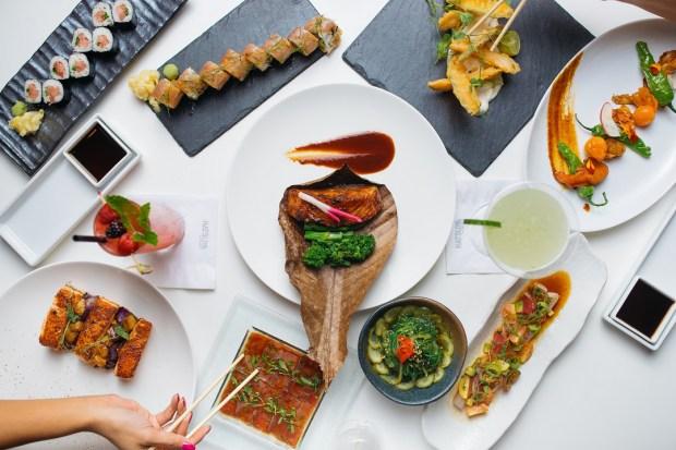 Taste Celebrity Chef 2017 Discount Code CGLOVE for 20% OFF Ticket price