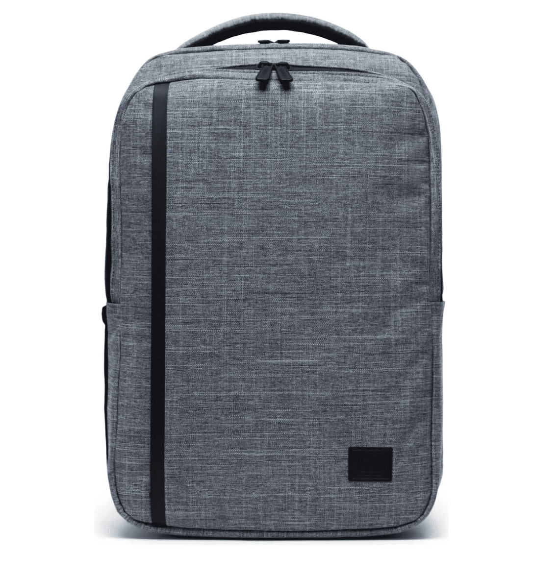 best gifts for him modern laptop bag