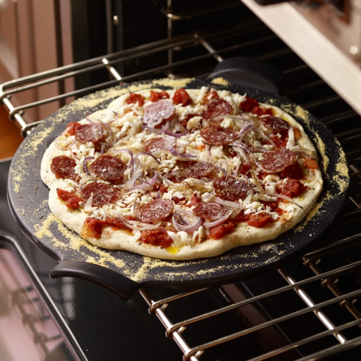 Best Baking Gifts pizza stone