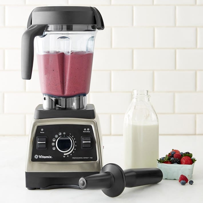 Best Cooking Gifts vitamix blender