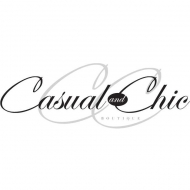 Casual and Chic Boutique