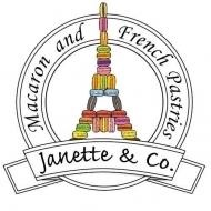 Janette & Co